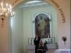 Święto Reformacji (foto. IN)