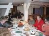 Przy-parafialnym-stole-4