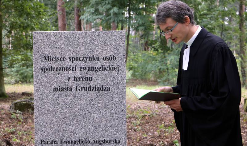 Autor: Piotr Bilski