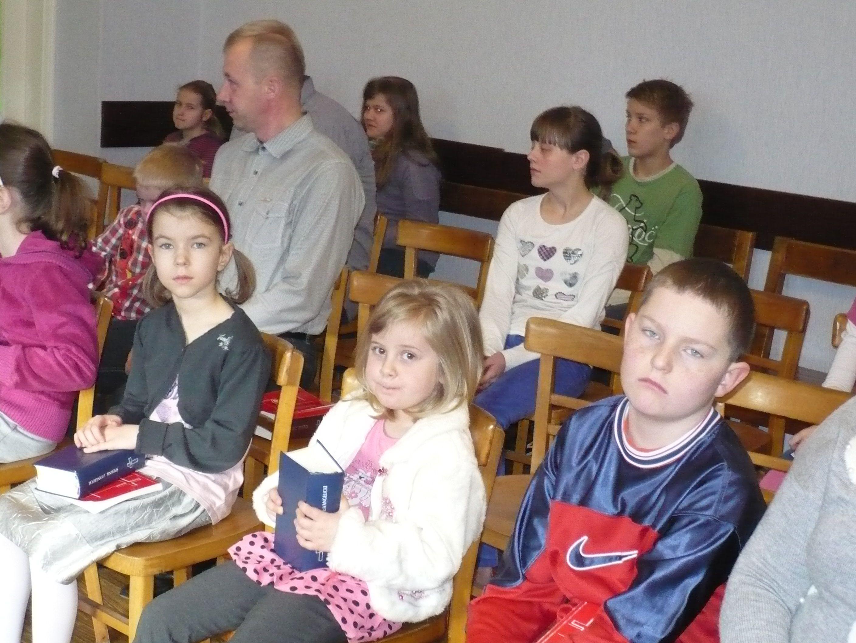 Na-Szkolce-Niedzielnej-Betania