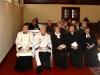 Duchowni-i-wierni-z-roznych-Kosciolow