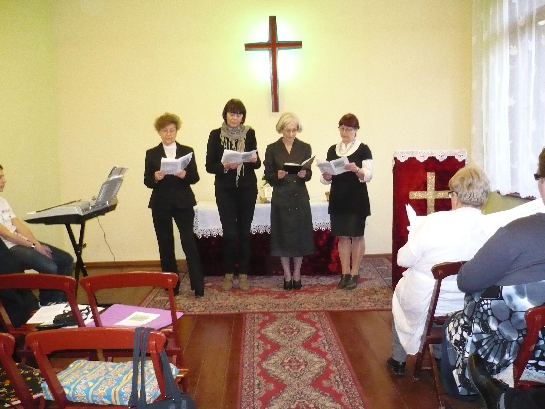 Czytanie-liturgii-KEA