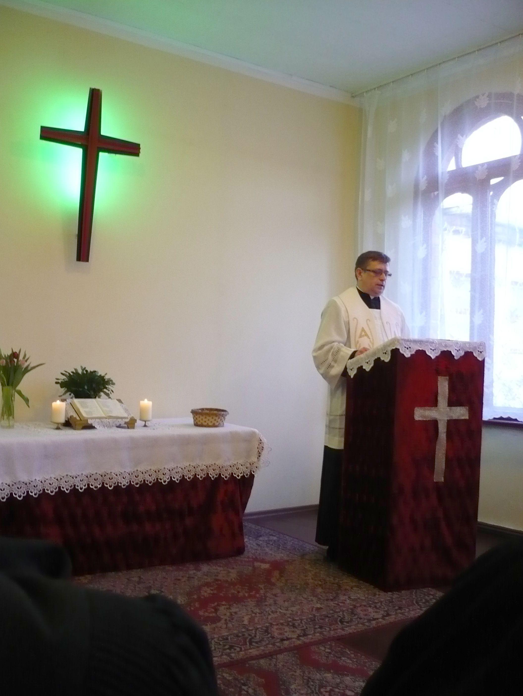Kazanie-ks.-Dariusz-Kunicki