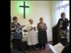 Czytanie-liturgi-KEM