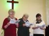 Czytanie-liturgii-Rzym-Kat