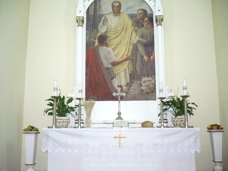 Zboza-i-chleb-na-oltarzu