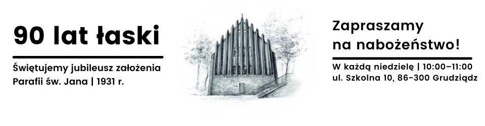 Parafia Ewangelicko-Augsburska